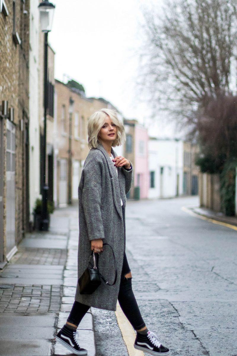 laura byrnes, lauras little locket, next label, next, fashion, street style