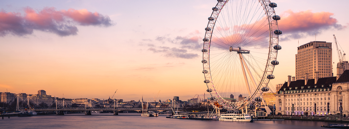 6 FUN AND CHEAP THINGS TO DO IN LONDON WHEN YOU'RE BROKE