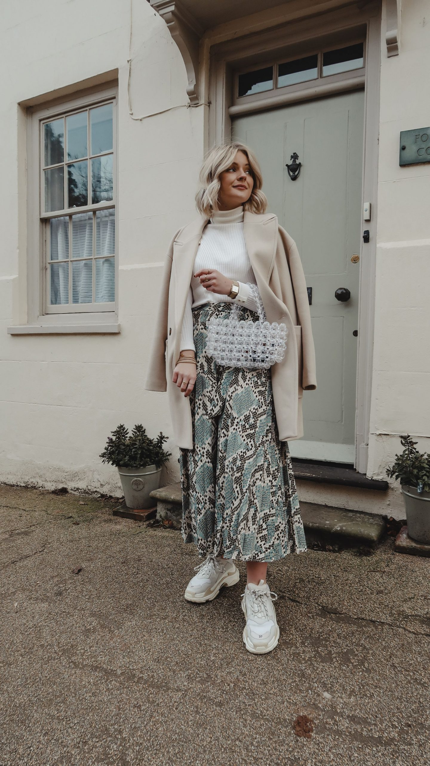 5 FASHION TRENDS FOR 2019 EVERYONE CAN WEAR